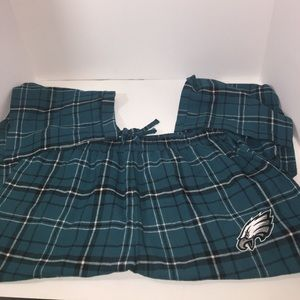Other - Philadelphia eagles lounge wear
